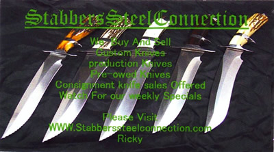 stabbersSteelConnection.com